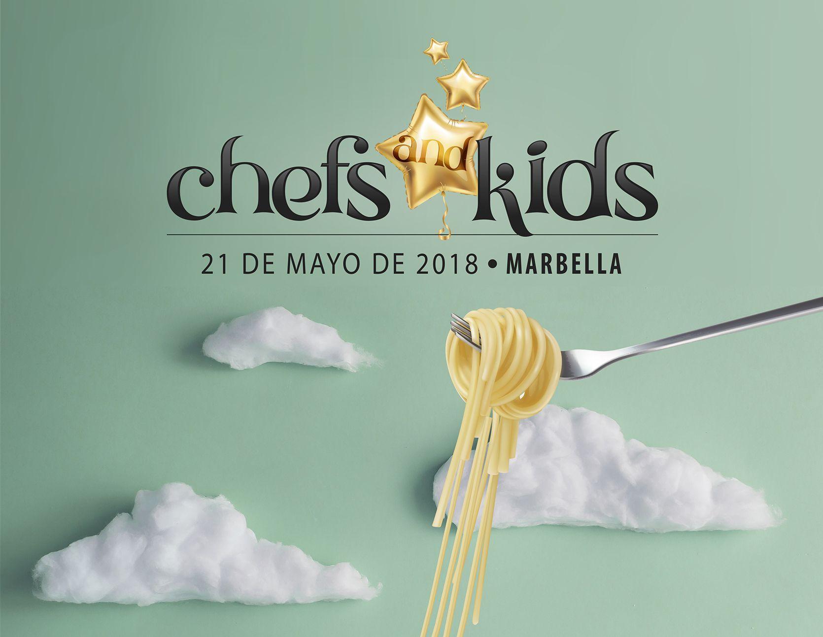 00_Grafica_chefsandkids