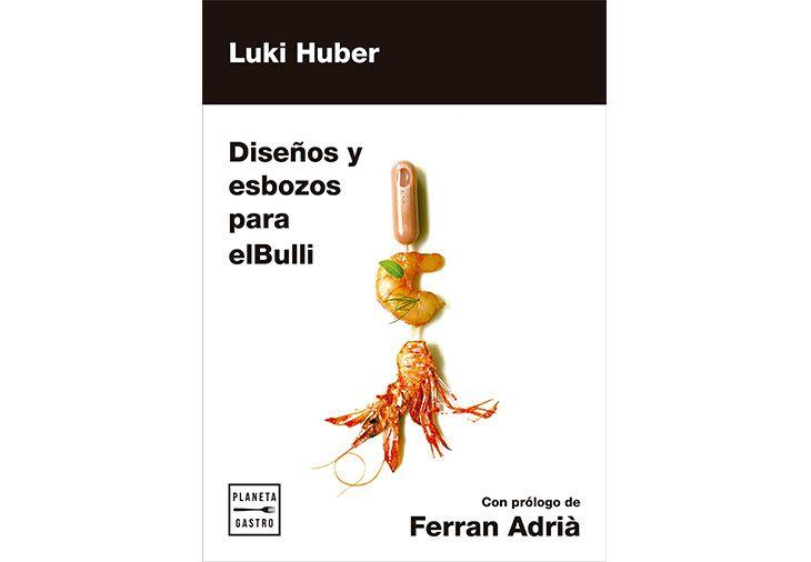 Luki-libro-bulli