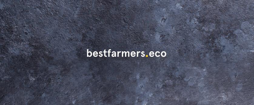 Bestfarmers