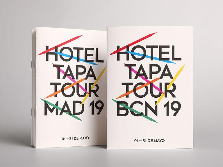 Hotel-Tapa-Tour-2019